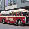 Leyland Tiger J1942 at St Helier