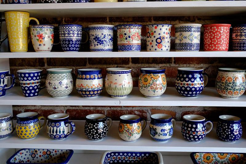 polish_pottery-0631