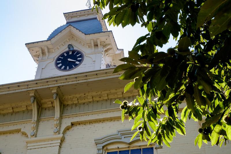 court_house_clock-0642