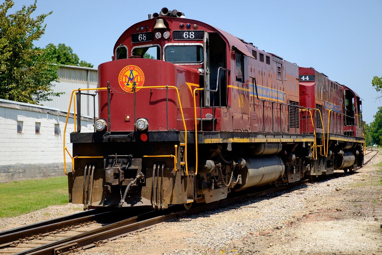a&m_locomotive-0648