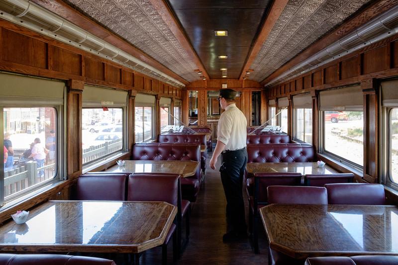 a&m_car_interior-0652