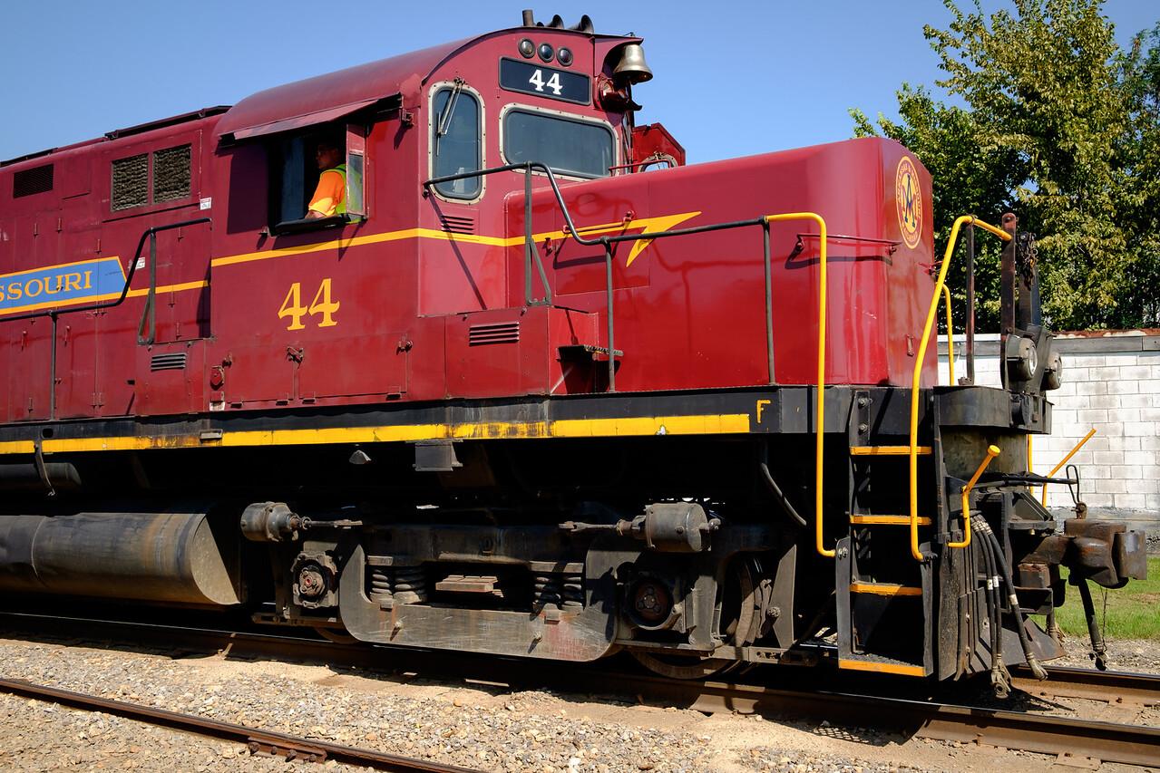 a&m_locomotive-0629