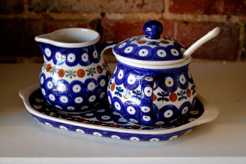 polish_pottery-0632