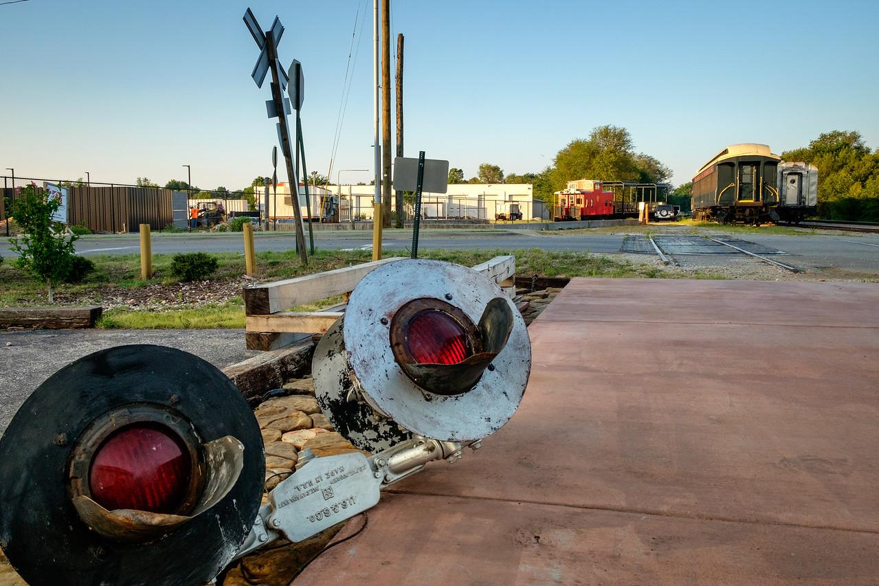 train_yard-0618