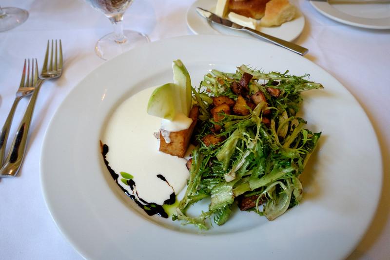 salad-0615