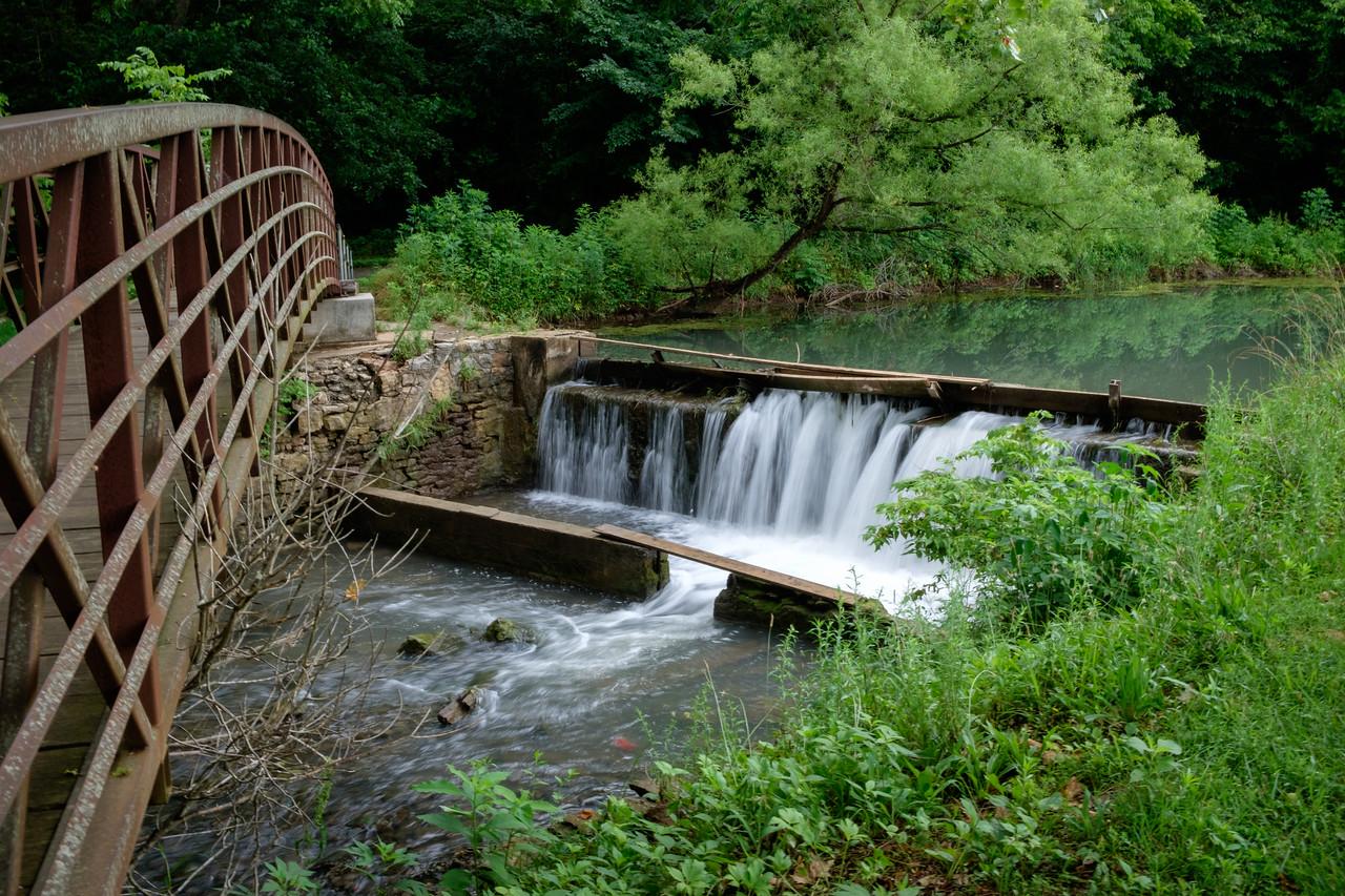 bridge+dam-0380