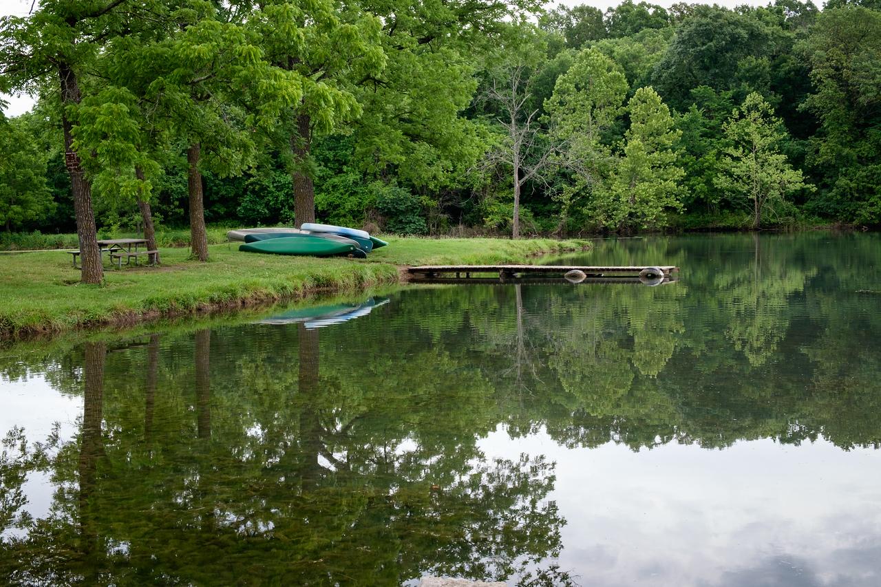 canoes+lake-0385