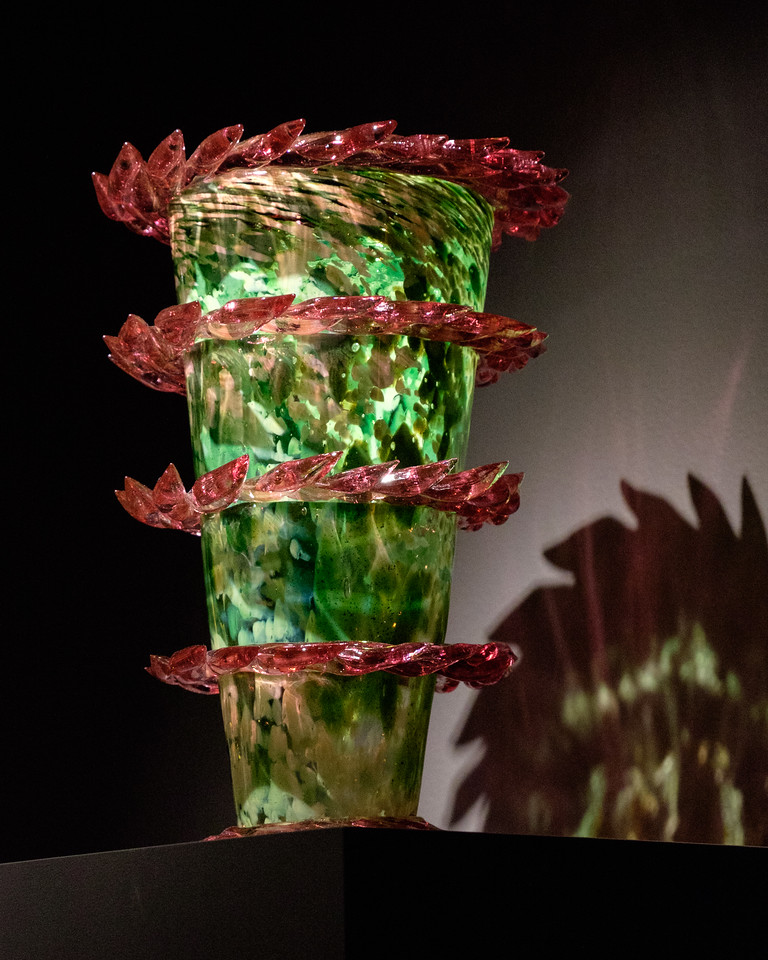 chihuly_glass-0462