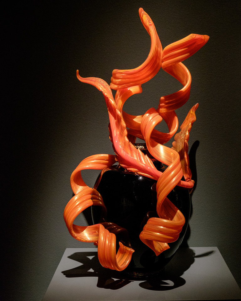 chihuly_glass-0460
