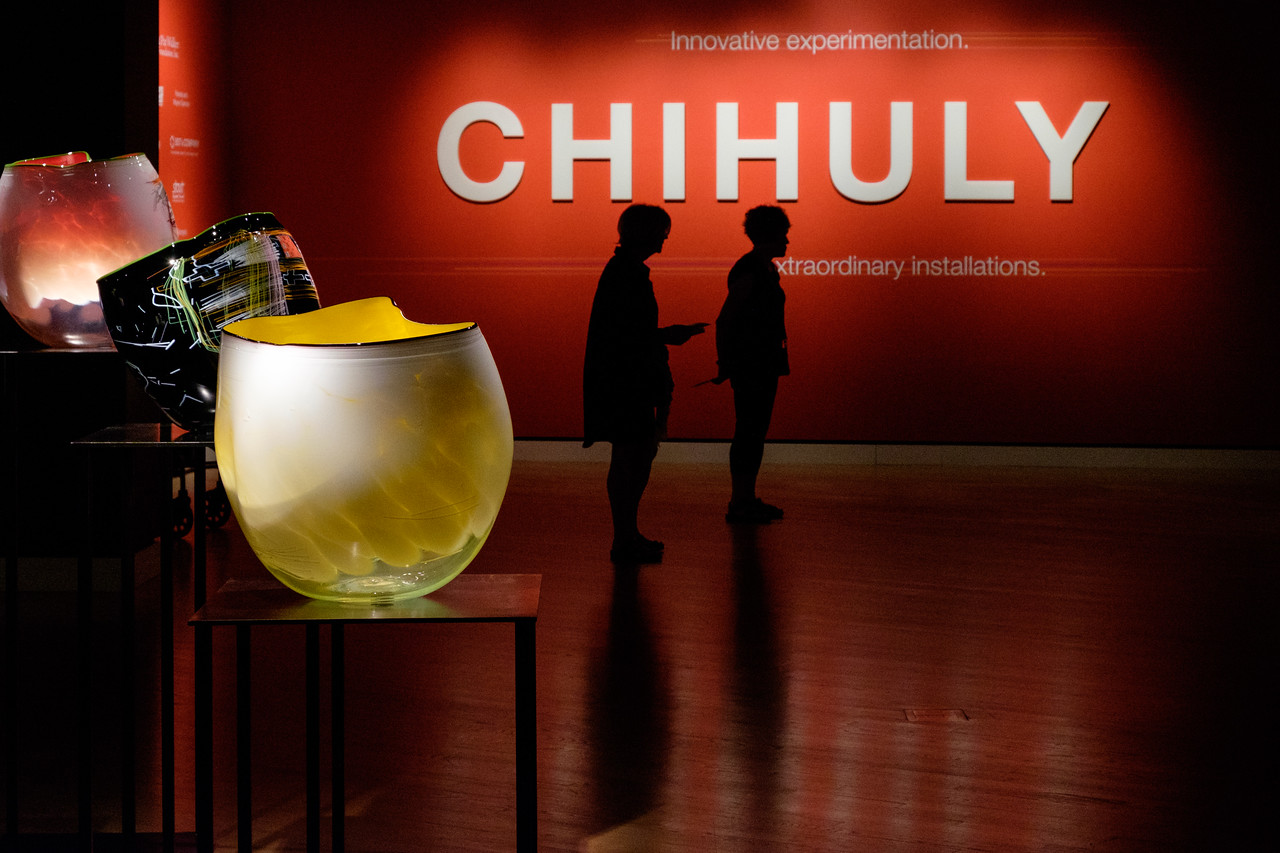 chihuly_glass-0452