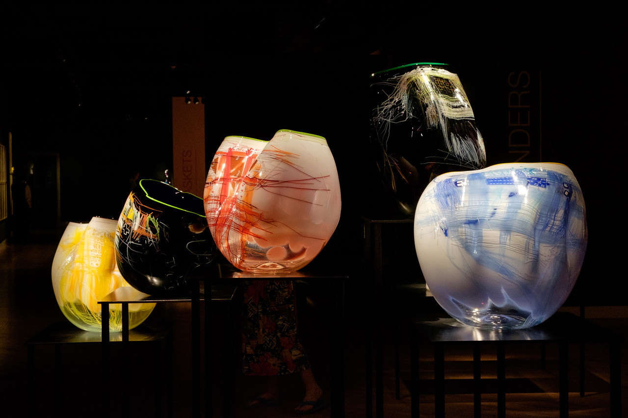 chihuly_glass-0449
