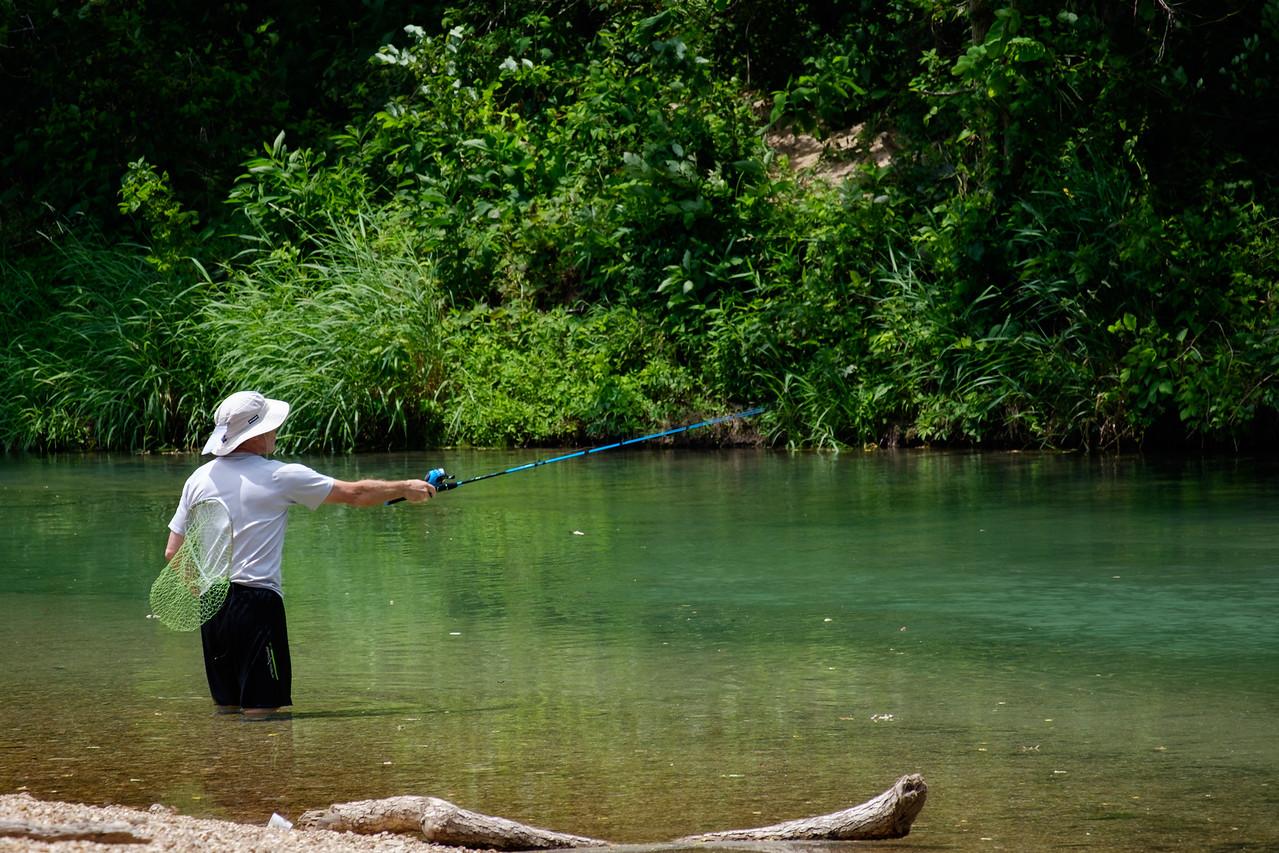 fly_fishing-0527