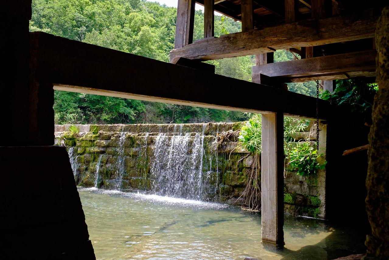 mill_pond_dam-0517