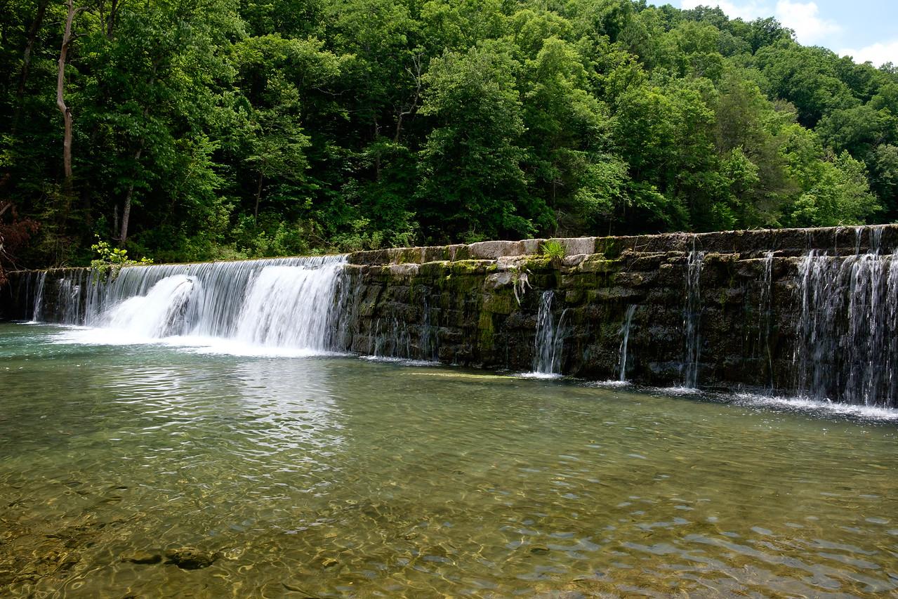 spring_creek-0525