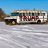 Dump Truck_9993