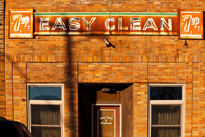 Easy Clean Holdingford MN_9945