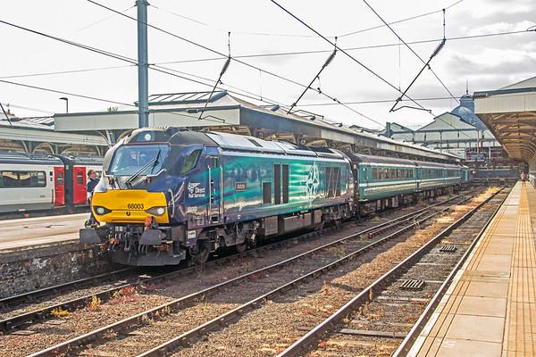 68003 at Norwich