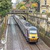 43357, Bath