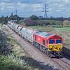 59201 at Lacock