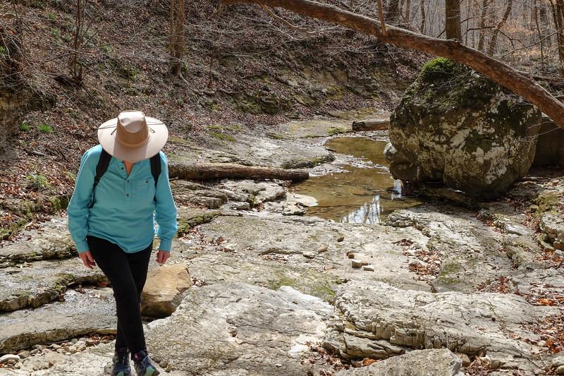 rita+dry_creek-3239