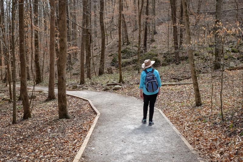 rita+trail-3256