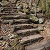 stone_steps-3235