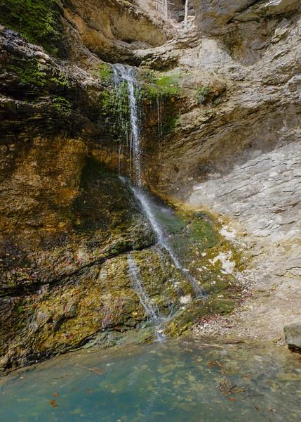 eden_falls-3245