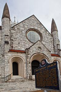 First Baptist Church Montgomery AL_0472