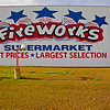 Fireworks Superstore Summerdale AL_0905