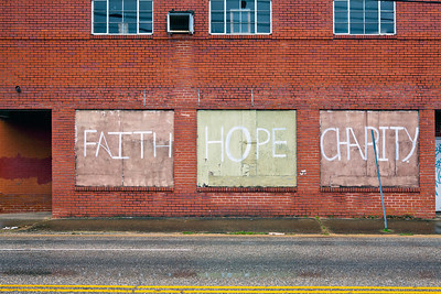 Faith Hope Charity Montgomery AL_0459