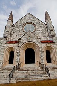 First Baptist Church_0473