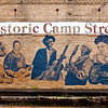 Historic Camp Street Mural Crockett TX_1122