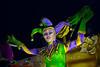 Order Of Mystic Magnolias Mardi Gras Parade Fairhope AL_2426