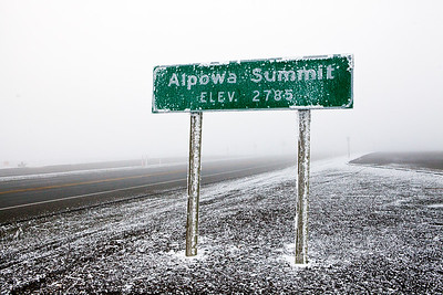 Alpowa Summit Palouse WA_9141