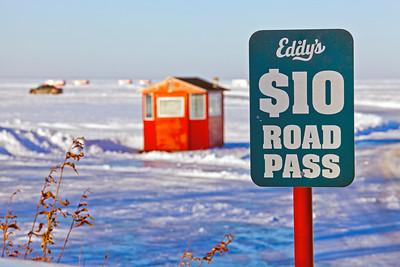 Road Pass Eddy's Resort Lake Mille Lacs MN_0005