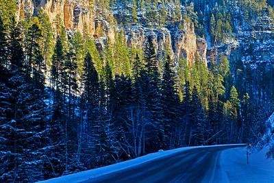 Spearfish Canyon SD_9561