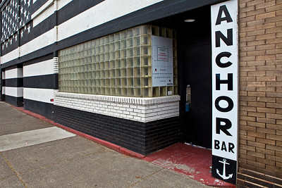 Anchor Bar Waitsburg WA_9121