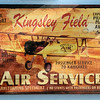 kingsley_field_sign-2661