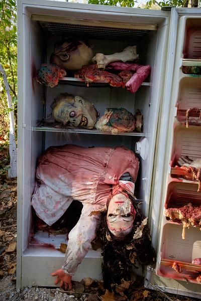 dahmers_fridge-2621