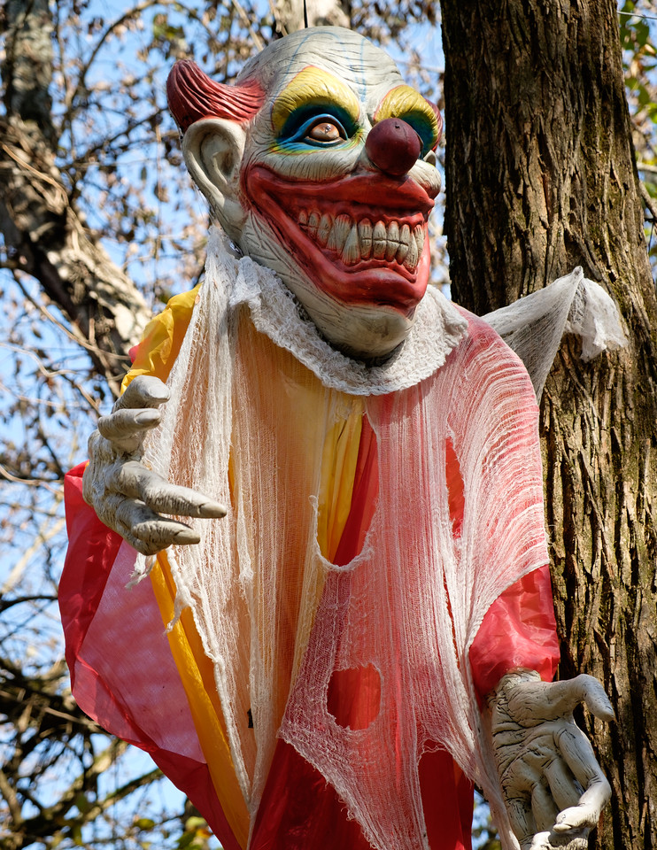 killer_clown-2609