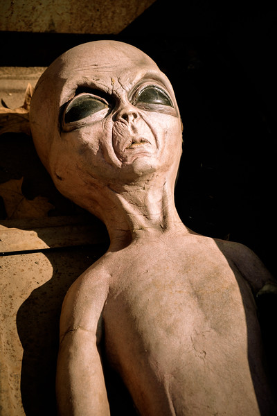 alien-2620