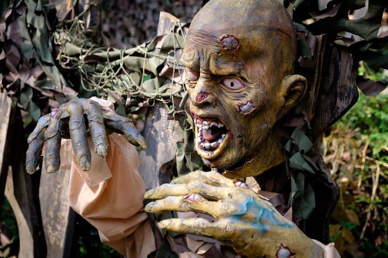 zombie-2616