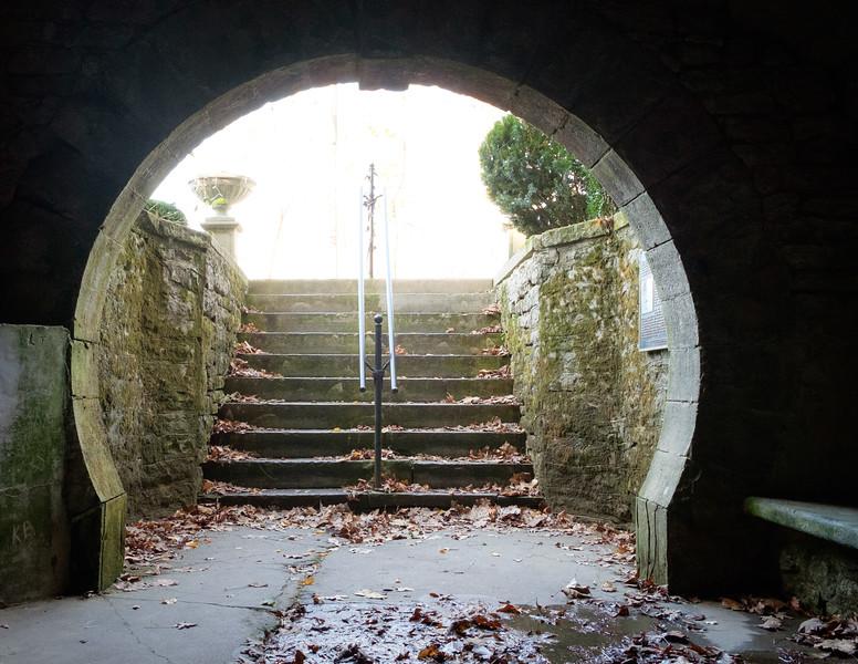 grotto_spring-2743