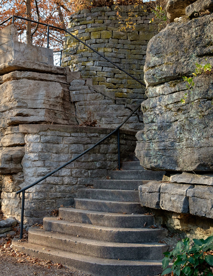 eureka+steps-2754