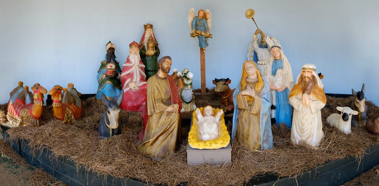 nativity_panorama-2696