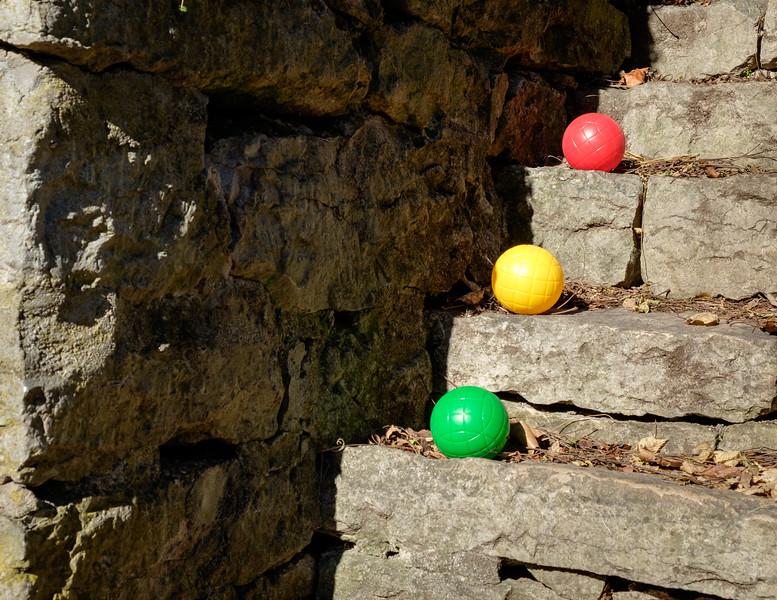 croquet_balls-2719