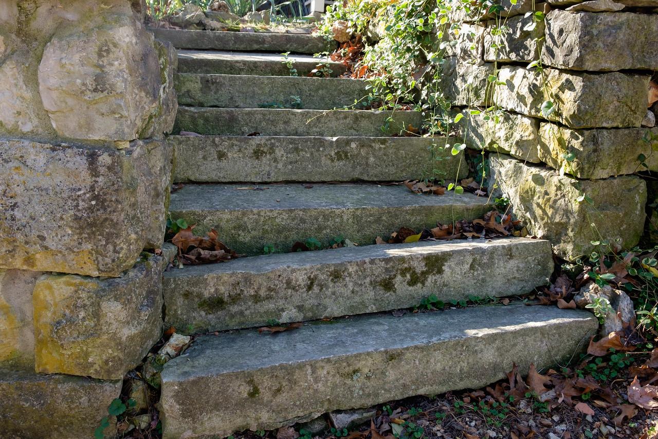 eureka+steps-2713