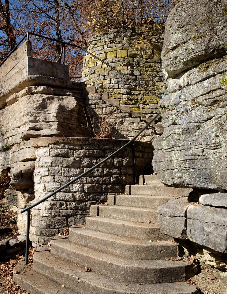 eureka+steps-2709