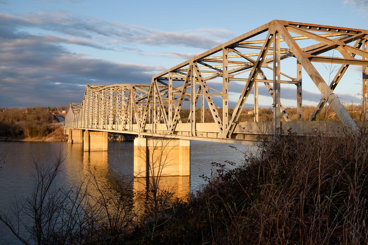 bridge+shell_knob-2768