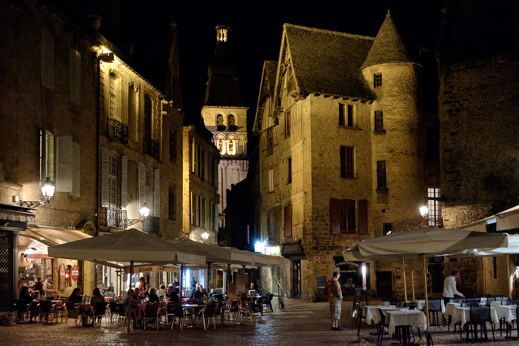 sarlat_night-1646